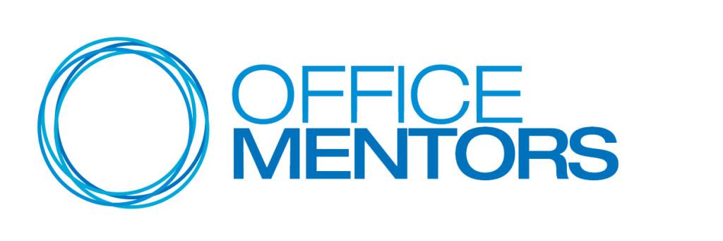 Office Mentors