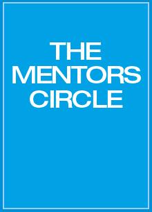 mentorscirclecover